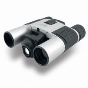 Spy Camera Hidden Telescope Camera DVR - Spy Camera Hidden Telescope Camera DVR