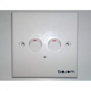 Power Strip Spy Hidden Camera DVR - Spy Charger Plug Hidden Camera For Bedroom Spy And Home Security