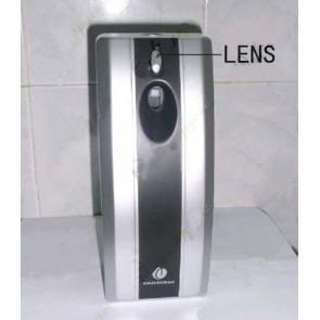 HD Toilet Spy camera Hydronium Air Purifier DVR Pinhole Camera 16GB 1280x720,best Hydronium Air Purifier Hidden Spy Camera, Bathroom Spy Camera