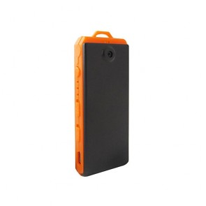 security equipment - Besr Seller Motion-Activated 3.0 Mega Pixels Mini Digital Video Recorder, Car DV/Hidden Camera