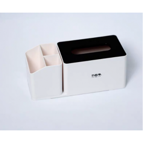 2020 Tissue Box spy Camera 16GB 720P
